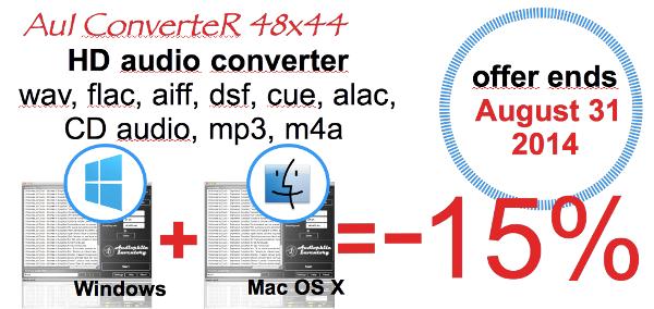 AuI ConverteR 48x44 action