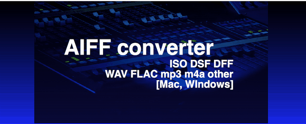 https://www.anymp4.com/audio-converter/powerful-flac-cue-splitter.html