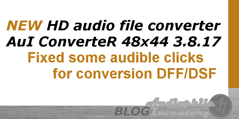 Dff Audio File
