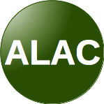 alac file format audio